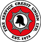 Fire Service Credit Union